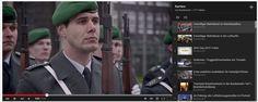 Die Bundeswehr und der War for Talents