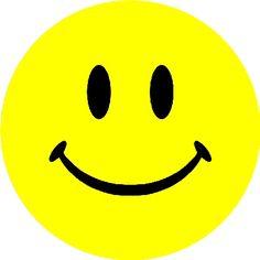 free happy face clip art smiley face clip art smile day site