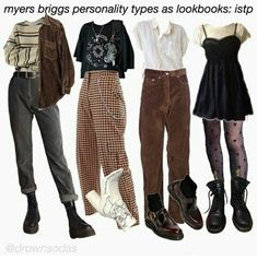 You are in the right place about Back To School Outfit videos Here we offer you the most beautiful pictures about the Back To School Outfit hot weather you are looking for. Style Outfits, Edgy Outfits, Mode Outfits, Retro Outfits, Grunge Outfits, Grunge Fashion, Fashion Outfits, Womens Fashion, Hipster Outfits