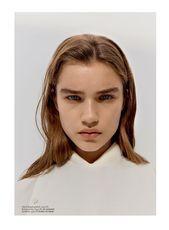 Meghan Roche | Vogue Türkei Oktober 2019 | IMG-Modelle  - Faces -   #Faces #IMGModelle #Meghan #Oktober #Roche #Türkei #Vogue