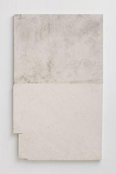 Sam Moyer #art                                                                                                                                                                                 More