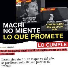 Resistiendo Aguante (@ResistiendoARG) | Twitter