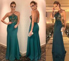 Senior Prom Dresses, Prom Dresses For Teens, Best Prom Dresses, Glam Dresses, Sweet 16 Dresses, Prom Dresses Blue, Elegant Dresses, Dress Outfits, Evening Dresses