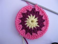 Hello Lovelies,   Wooo Hooo , or should that be To-Whit to Wooo Hooo :0) It's a Happy Happy tutorial day!               I simply LOVE the...