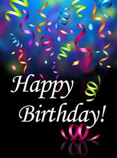 happy birthday wishes quotes for friends, brother, sister, boss, wife and happy birthday wishes quotes with images for free to share. Birthday Wishes Greetings, Happy Birthday Wishes Images, Happy Birthday Video, Happy Birthday Celebration, Birthday Wishes Messages, Best Birthday Quotes, Happy Birthday Pictures, Happy Birthday Sister, Happy Birthday Cards