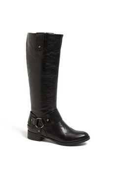 Nine West 'Valcaria' Riding Boot | Nordstrom