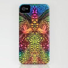#Society6                 #love                     #Hummingbirds #love #iPhone #Case #Luna #Portnoi #Society6                    Hummingbirds love iPhone Case by Luna Portnoi | Society6                                                http://www.seapai.com/product.aspx?PID=1764949