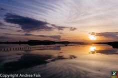 """ex-saline al tramonto"" (Ph. Andrea Fais) http://www.flickr.com/photos/privacy_please/ Sigma SD15 + 17-50mm 2.8 DC HSM OS Iso 100 f/10 1/125sec No Flash http://forum.foveon.it"