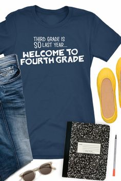 7c55d9ec 96 Amazing Teacher Tshirts images in 2019 | Teacher t shirts ...