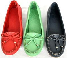 Flat Shoes De Zapatos Mujer Mejores 16 Mocasines Imágenes Bass 4YzzqB