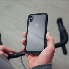Black Venus iPhone case offers more then just a minimalist look, but also heavy protection! Apple Watch Bracelets, Apple Watch Bands, Leather Case, Real Leather, Case 39, Airpod Case, Tech Accessories, Venus, Iphone Cases