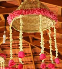 43 trendy ideas for wedding decorations indoor party ideas Wedding Hall Decorations, Marriage Decoration, Backdrop Decorations, Diwali Decorations, Festival Decorations, Flower Decorations, Decor Wedding, Backdrops, Ganpati Decoration At Home