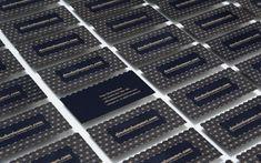 DEROBERHAMMER - Business cards deroberhammer Laser Engraving, Laser Cutting, Business Cards, Digital, Lipsense Business Cards, Name Cards, Visit Cards