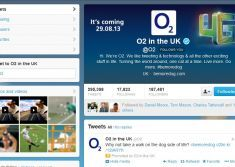 Why brands should not be shy about dealing with complaints on Twitter (by James Paterson)
