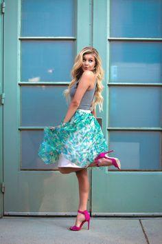 Rising country singer Kelsea Ballerini opens for Lady Antebellum - Pulse - ET Mobile