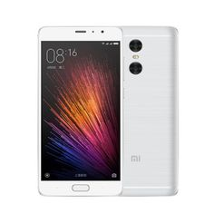 Xiaomi Redmi Pro 64GB 4G Phablet . #phone #gadgets