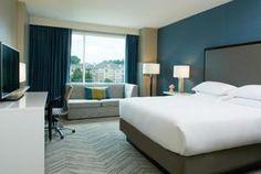 13 best stay with us images mansions villas atlanta hotels rh pinterest com
