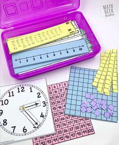 Kindergarten Math Activities, Kids Math Worksheets, Homeschool Math, Math Resources, Teaching Math, Math Games, Homeschooling, Curriculum, Teaching Ideas