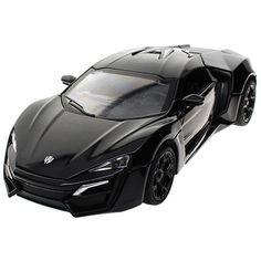 Lykan Hypersport Mini Auto – Top Notch Products Do You What Car Is This? ★ 60% OFF ★ and FREE SHIPPING Limited Time Only! Get it NOW ➩➩ http://mytopnotchproducts.com/products/lykan-hypersport-mini-auto TAG a friend who would also like one