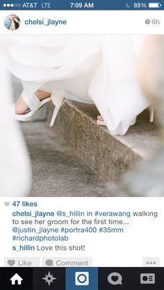 """action"" shot of shoes under dress"