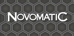 Österreichischer Software Entwickler - #Novomatic! Hier findet ihr große #Spielautomaten Sammlung, ausserdem Casino Spiele von Novomatic sind problemlos und ohne Anmeldungen verfügbar! Novomatic Vorgeshichte und noch viel mehr - lese schon jetzt!