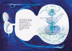Libros infantiles ilustrados, cuentos infantiles ilustrados, libros juveniles : Onironiro Picture Books, Movie Posters, Movies, Google, Art Illustrations, Libros, Nocturne, Short Stories, Novels
