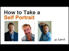 In this video, I demo Portrait Professional 11. In this demo you'll see how easy it is to use yet powerful, Portrait Professional is. Those of you familiar w...