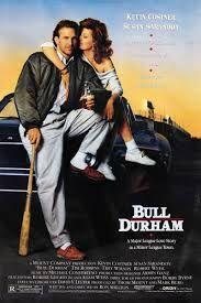 bull durham movie - Google Search