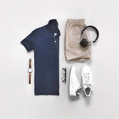Coolest Outfit Grids From Our Instagram – LIFESTYLE BY PS #Fashion
