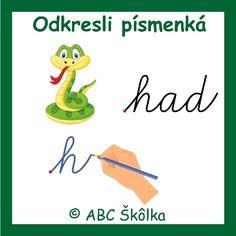 ABC Materská škola - Nový ŠVP pre MŠ - Zdravá zelenina a Záhradník - farebné predlohy na Interaktívnu tabuľu. Fictional Characters, Fantasy Characters