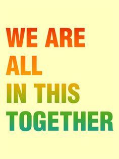 """SUSAN O'MALLEY, WE ARE ALL IN THIS TOGETHER, pigment print on cotton rag paper, 42"""" x 32"""", edition of 5, 2009"""