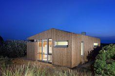 Holiday House by Bloem en Lemstra Architecten (17)