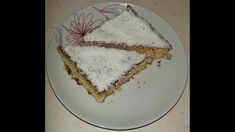 Κέικ με ινδοκάρυδo~Cake with betel! Ep. 146 - YouTube Youtube, Youtubers, Youtube Movies