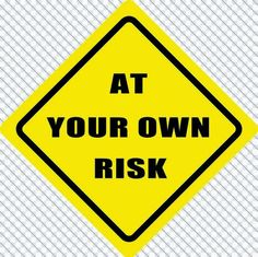 BACKWOODS SURVIVAL BLOG: Personal Security: Reduce Your Online Presence