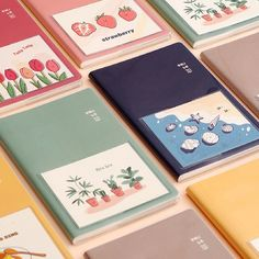 106 Best Stationery Images Stationery Cute Stationery File