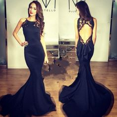 53235d991f0 Buy directly from the world s most awesome indie brands. Or open a free  online store. Backless Prom DressesDress PromProm GownsDress FormalProm ...