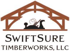 Swiftsure Timberworks