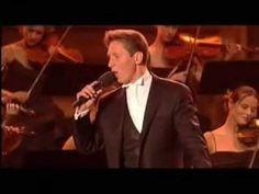 Helmut Lotti - Eloise 2003 - YouTube
