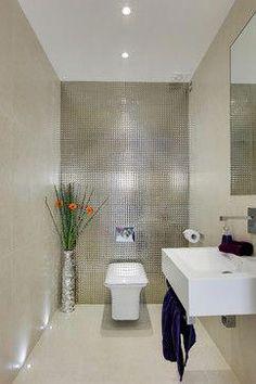 7 Interesting Bathroom Backsplash Ideas Design Ideas To Inspire - Bathroom-tiling-ideas