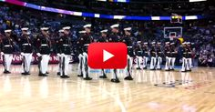 I Couldn't Look Away Throughout This Entire Performance! You Can't Miss This!   The Veterans Site Blog