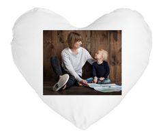 Mama ist die Beste! Home Decor, Pictures, Valentines, Textiles, Birthday, Decoration Home, Room Decor, Interior Design, Home Interiors