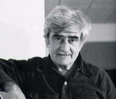 Alberto Burri est un artiste plasticien italien, peintre et sculpteur né à Città di Castello le 12 mars 1915 et mort à Nice le 13 février 1995. ══════════════════════  BIJOUX  DE GABY-FEERIE   ☞ http://gabyfeeriefr.tumblr.com/ ✏✏✏✏✏✏✏✏✏✏✏✏✏✏✏✏ ARTS ET PEINTURES - ARTS AND PAINTINGS  ☞ https://fr.pinterest.com/JeanfbJf/artistes-peintres-painters/ ══════════════════════ rr