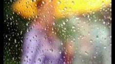 karunesh -- Return Of The Rains, via YouTube.