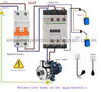 Home Electrical Wiring, Electrical Circuit Diagram, Electrical Projects, Electrical Installation, Electronic Engineering, Mechanical Engineering, Electrical Engineering, Electronics Components, Electronics Projects