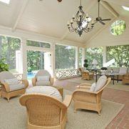 http://www.houzz.com/photos/5421814/Screened-porch-and-pool-traditional-porch-atlanta