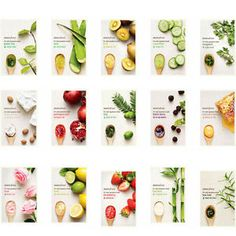 Innisfree It s Real Squeeze Mask Sheet 7 Pcs Set 15 Kinds Made in Korea | eBay