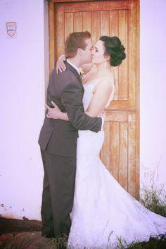 Carys n troy Troy, Wedding Photography, Weddings, Wedding Dresses, Fashion, Wedding Shot, Bride Gowns, Wedding Gowns, Moda
