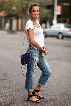 Amores estão gostando das lojas que indico ? Vamos aproveitar agora pra comprar com meu link!!   Aqui você encontra Calçados para compor seu look. Veja essa seleção  http://ift.tt/29M1gCB