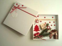 Geldgeschenke Weihnachten.Die 42 Besten Bilder Von Weihnachten Geldgeschenke Zu