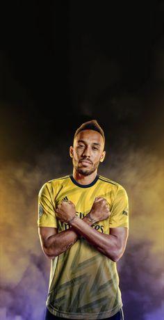 Aubameyang Arsenal, Screen Wallpaper, Neymar, Champion, Idol, Soccer, Wallpapers, Paris, Superhero